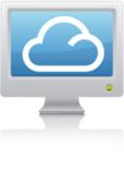 bietet zentralisierten Schutz für all Ihre Windows, Mac und Linux Workstations, einschließlich mobiler Geräte wie Laptops, Smartphones und führender Virtualisierungssysteme.
