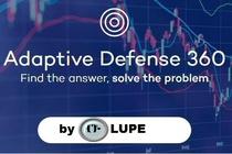Maximaler IT-Schutz für Unternehmensnetzwerke: Panda kombiniert erstmals Endpoint Detection and Response (EDR) und Endpoint Protection (EPP) Technologien